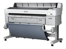 assistenza tecnica plotter hp
